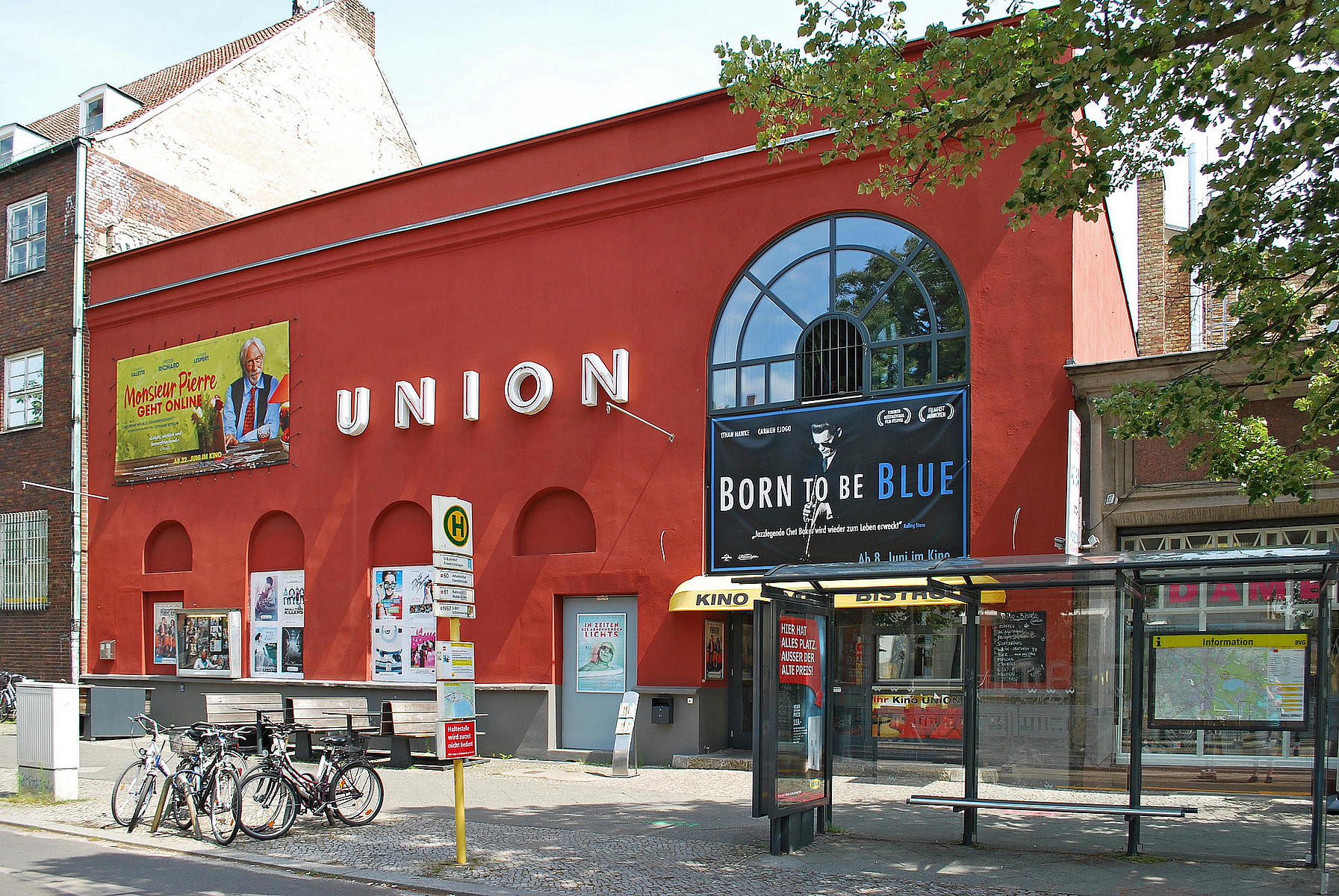 union filmtheater berlin