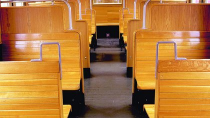 Pleasant Historical Trains S Bahn Berlin Gmbh Machost Co Dining Chair Design Ideas Machostcouk