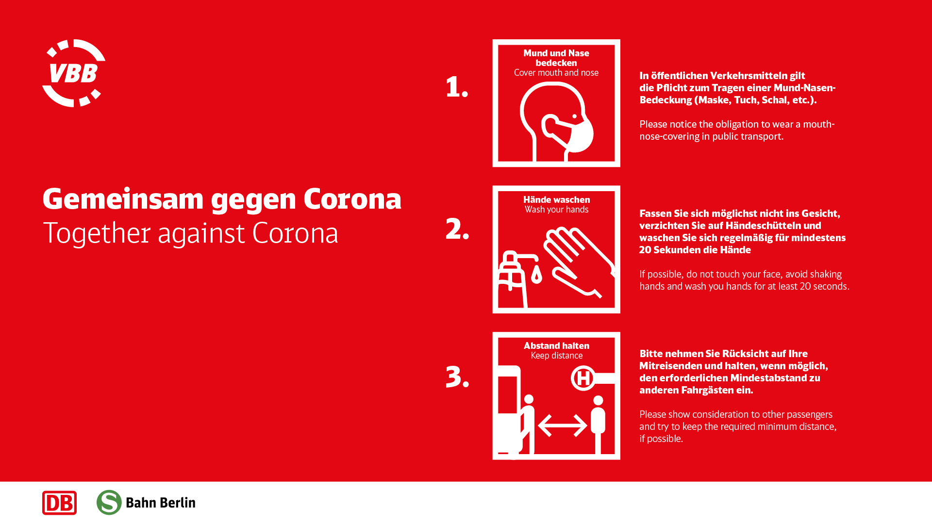 wie viele corona fälle in berlin