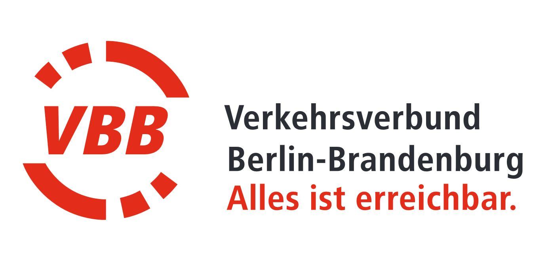 Berlin Vbb